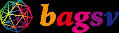 BAGSV