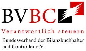 BVBC - Bundesverband der Bilanzbuchhalter und Controller e.V.