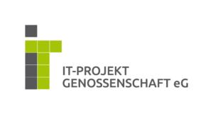 IT-Projektgenossenschaft eG