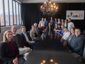 Zweites BAGSV-Treffen: Selbstständigenverbände arbeiten an weiteren gemeinsamen Initiativen