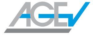 AGEV - Arbeitgebervereinigung für Unternehmen aus dem Bereich EDV und Kommunikationstechnologie e. V