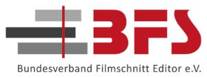 BFS - Bundesverband Filmschnitt Editor e.V.