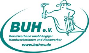 BUH - Berufsverband unabhängiger Handwerkerinnen und Handwerker