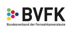 BVFK - Bundesverband der Fernsehkameraleute e.V.