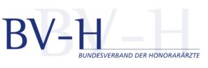 BV-H - Bundesverband der Honorarärzte e.V.