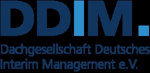 DDIM - Dachgesellschaft Deutsches Interim Management