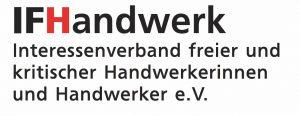 IFHandwerk e.V., Interessenverband der freien Handwerkerinnen und Handwerker