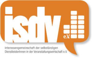 ISDV - Interessengemeinschaft der selbständigen DienstleisterInnen in der Veranstaltungswirtschaft e.V.