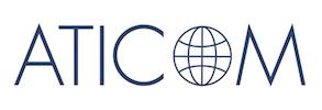 ATICOM - Fachverband der Berufsübersetzer und Berufsdolmetscher e.V.