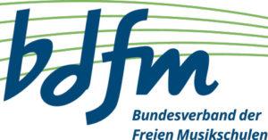 bdfm - Bundesverband der Freien Musikschulen