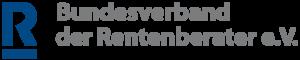 BVR - Bundesverband der Rentenberater e.V.
