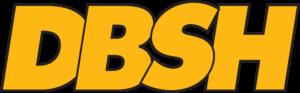 DBSH - Deutscher Berufsverband für Soziale Arbeit e.V.
