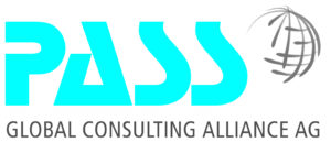 PASS -  Global Consulting Alliance AG
