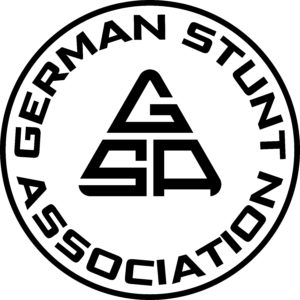 GSA- German Stunt Association e.V. - Bundesverband deutscher Stuntleute