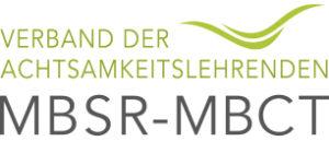 MBSR-MBCT Verband der Achtsamkeitslehrenden