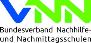 VNN Bundesverband Nachhilfe- u. Nachmittagsschulen e.V.
