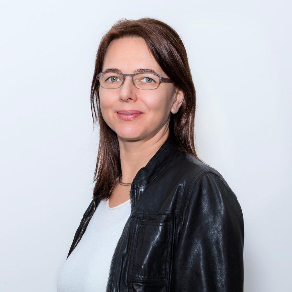 """""""Viele überdenken ihr Geschäftsmodell"""": Victoria Ringleb von der Allianz deutscher Designer über in Not geratene Soloselbstständige"""