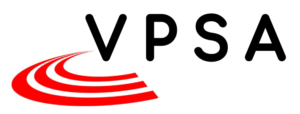 Vereinigung der Profession Soziale Arbeit (VPSA) e.V.