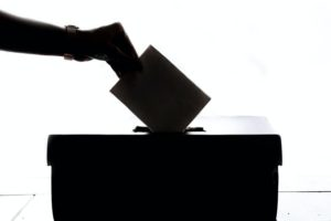 BAGSV reicht Wahlprüfsteine ein