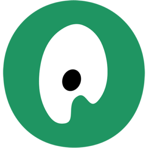 IO – Illustratoren Organisation e.V.
